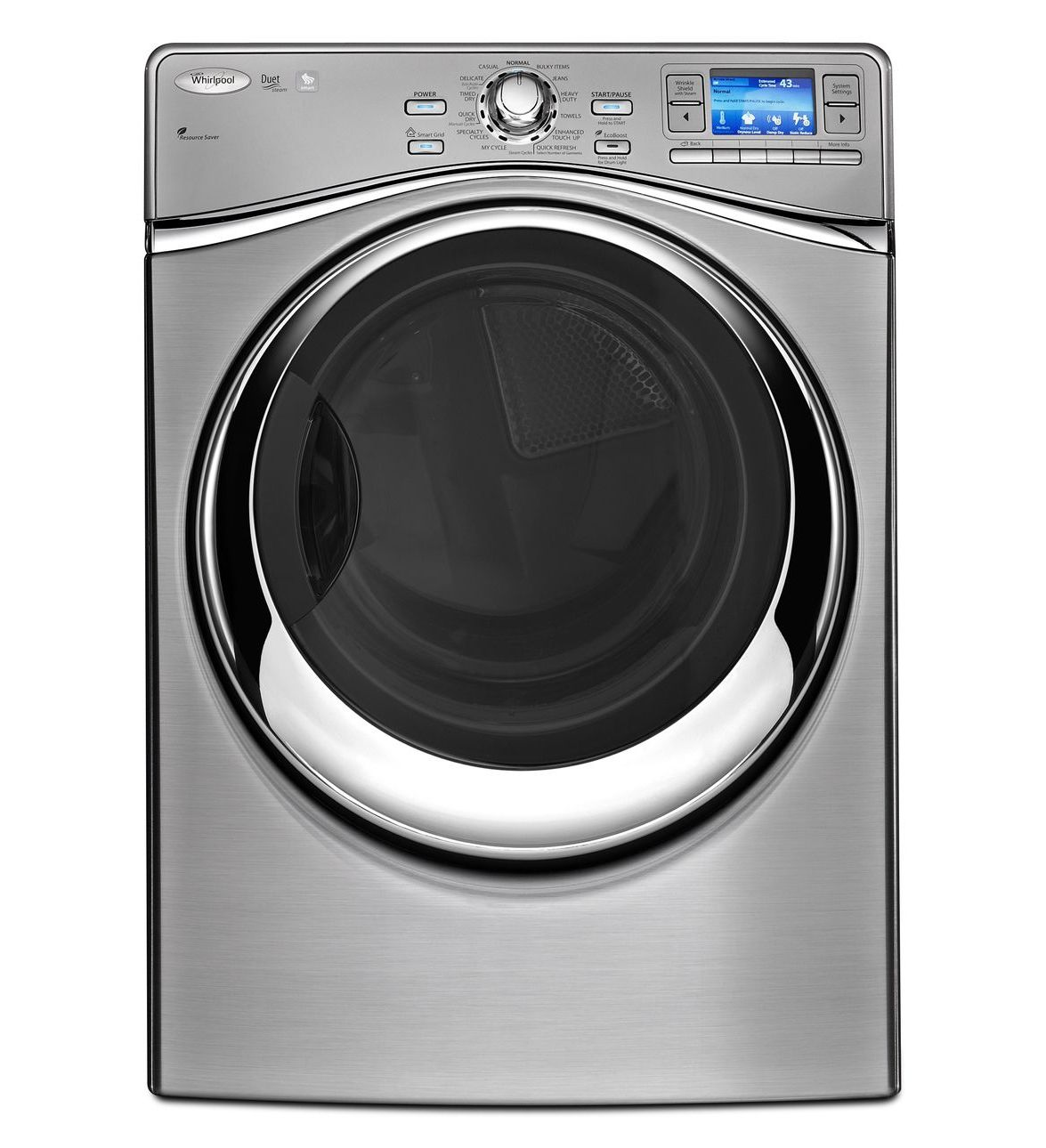 Dryer Repair Edmonton